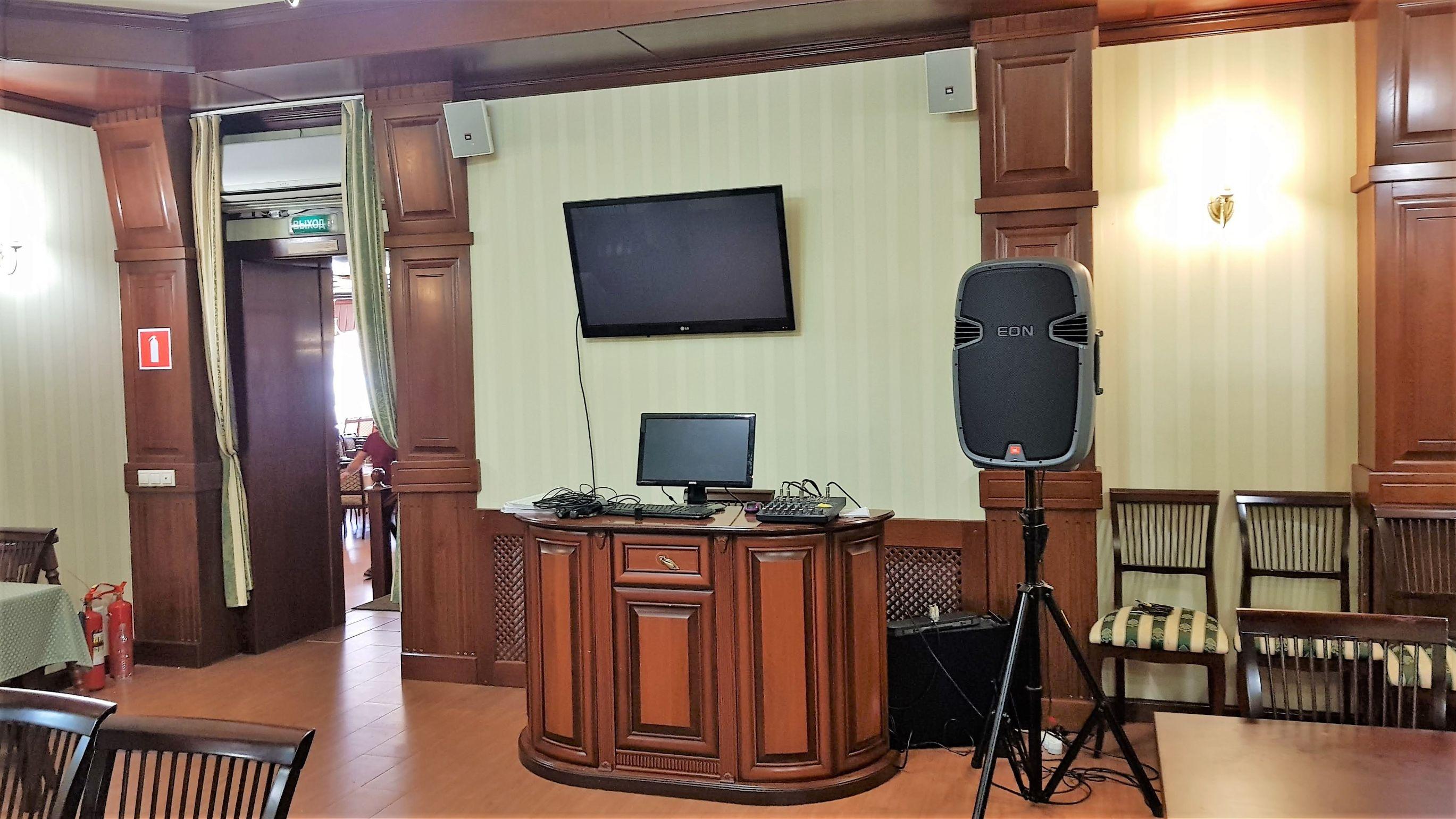 absheron-karaoke (4)